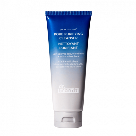 Pnm-Cleanser-1-noshadow_1024x1024