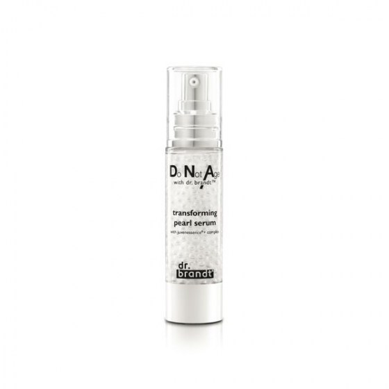 dna-transforming-pearl-serum