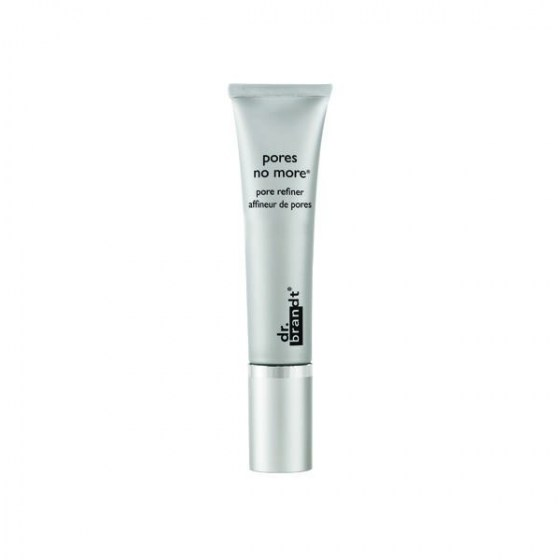 pores-no-more-pore-refiner4